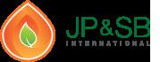 JP&SB